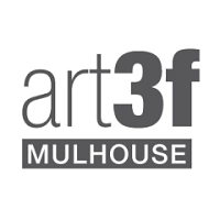 Art3f 2021 Mülhausen