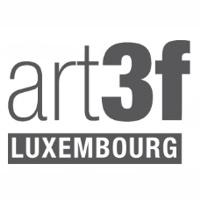 Art3f 2020 Luxemburg