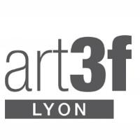 Art3f 2020 Lyon