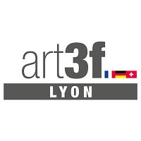 Art3f 2021 Lyon