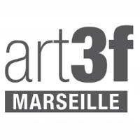 Art3f 2021 Marseille