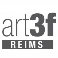 Art3f 2020 Reims