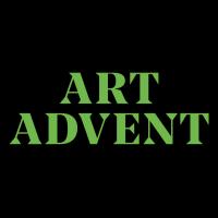Art Advent 2020 Wien