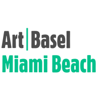 Art Basel 2020 Miami Beach
