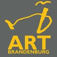 ART Brandenburg  Potsdam