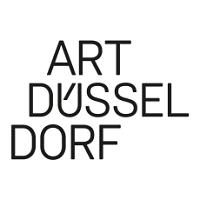 ART 2019 Düsseldorf