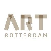 ART 2020 Rotterdam