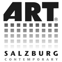ART SALZBURG Contemporary & Antiques International 2019 Salzburg