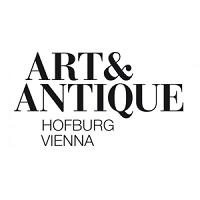 Art & Antique 2020 Wien