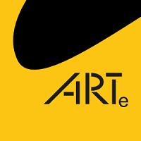 ARTe 2021 Sindelfingen