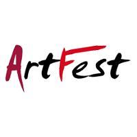 ArtFest  Budweis