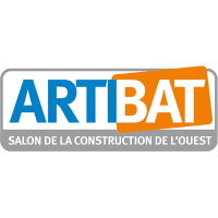 Artibat 2020 Rennes