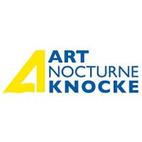 Art Nocturne Knocke 2020 Knokke-Heist