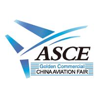 ASCE China  Shanghai