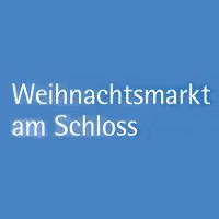 Weihnachtsmarkt 2021 Aschaffenburg
