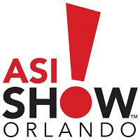ASI Show 2022 Orlando