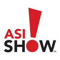 ASI Show 2020 Chicago