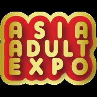 Asia Adult Expo 2019 Hongkong
