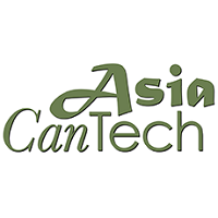 Asia CanTech 2020 Ho-Chi-Minh-Stadt