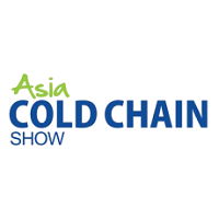 Asia Cold Chain Show 2019 Bangkok