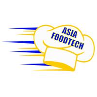 Asia Foodtech 2020 Bhubaneswar
