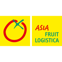 Asia Fruit Logistica 2021 Hongkong
