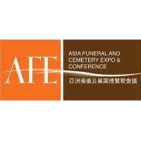AFE Asia Funeral and Cemetery Expo & Conference 2021 Hongkong
