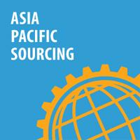Asia-Pacific Sourcing 2021 Köln