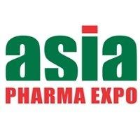 Asia Pharma Expo 2019 Dhaka