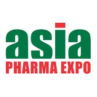 Asia Pharma Expo 2021 Dhaka