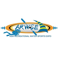 ARWSE Asia Recreational Water Sports Expo 2020 Guangzhou