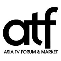 Asia TV Forum & Market ATF 2021 Singapur