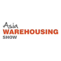 Asia Warehousing Show 2020 Bangkok