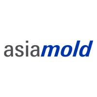 AsiaMold 2022 Guangzhou
