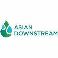 Asian Downstream 2021 Singapur