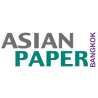 Asian Paper 2020 Bangkok