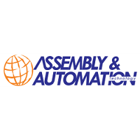 Assembly & Automation Technology 2020 Bangkok