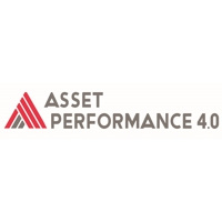 Asset Performance 4.0 2021 Antwerpen