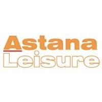 Astana Leisure 2019 Astana