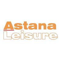 Astana Leisure 2020 Nur-Sultan