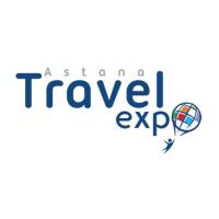 Astana Travel expo 2022 Nur-Sultan