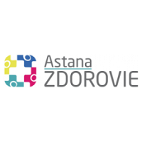 Astana Zdorovie 2019 Nur-Sultan
