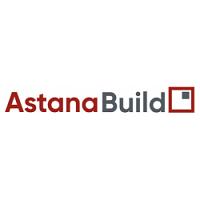 AstanaBuild  Astana