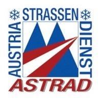 Astrad & Austrokommunal 2019 Wels