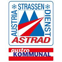 Astrad & Austrokommunal 2021 Wels