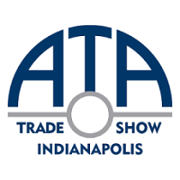 ATA Trade Show 2021 Online