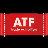 ATF Expo 2020 Kapstadt
