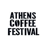 Athens Coffee Festival 2021 Athen