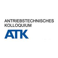 Antriebstechnisches Kolloquium 2021 Online
