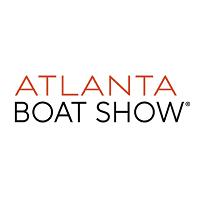 Atlanta Boatshow 2022 Atlanta